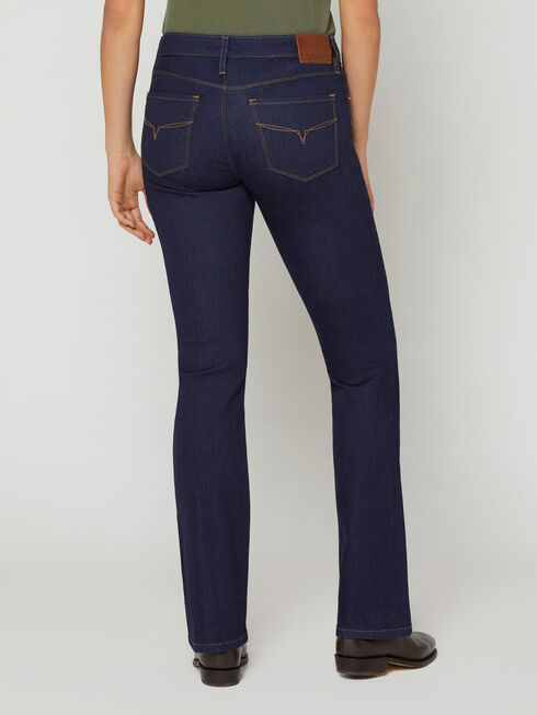 Tara Jeans