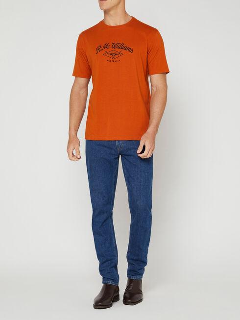 Monto T-Shirt
