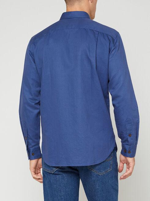 Bourke Shirt