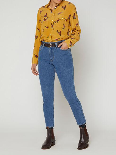 Maleny Jean