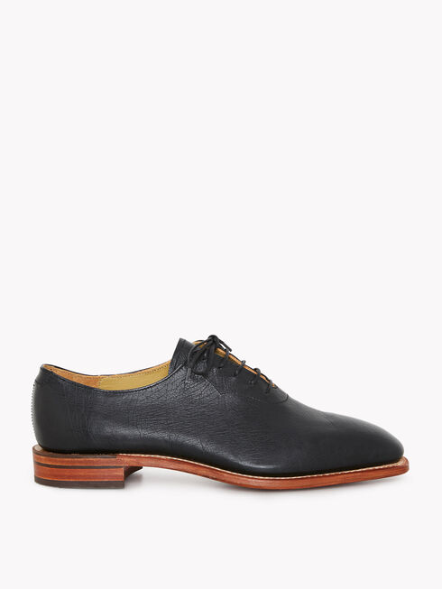 Elliston Shoe