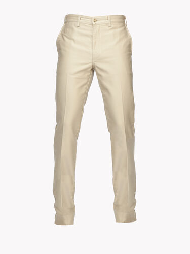 Stockman Trousers
