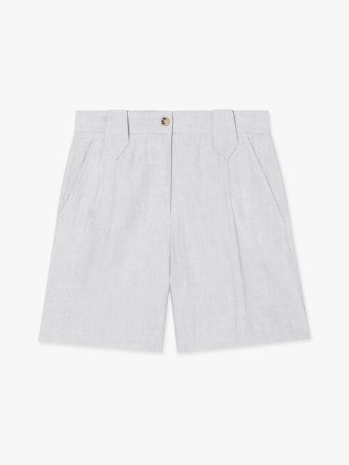 Clarendon Short