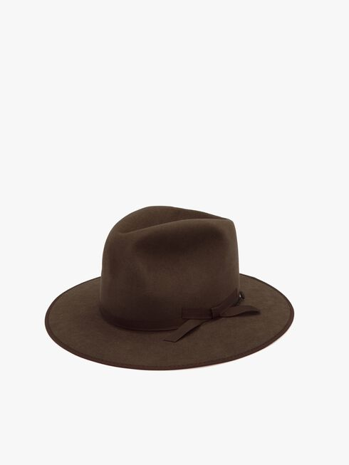 "Akubra ""RM"" Hat"