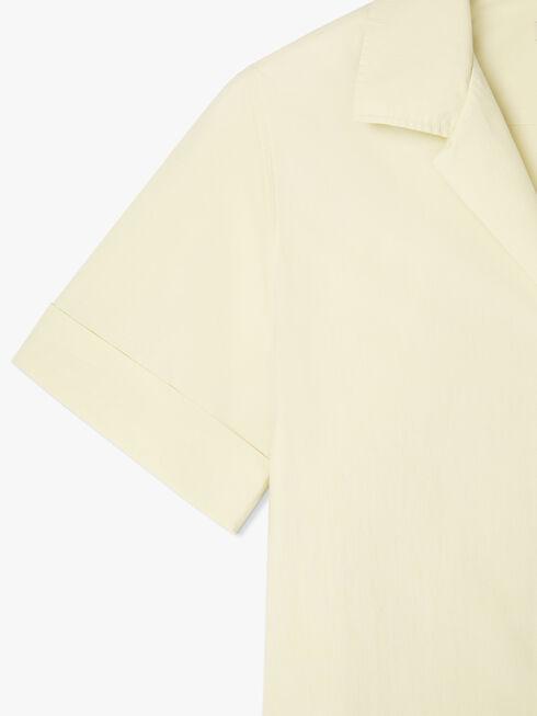 Martha Shirt