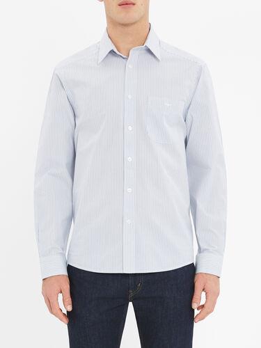 Collins Shirt