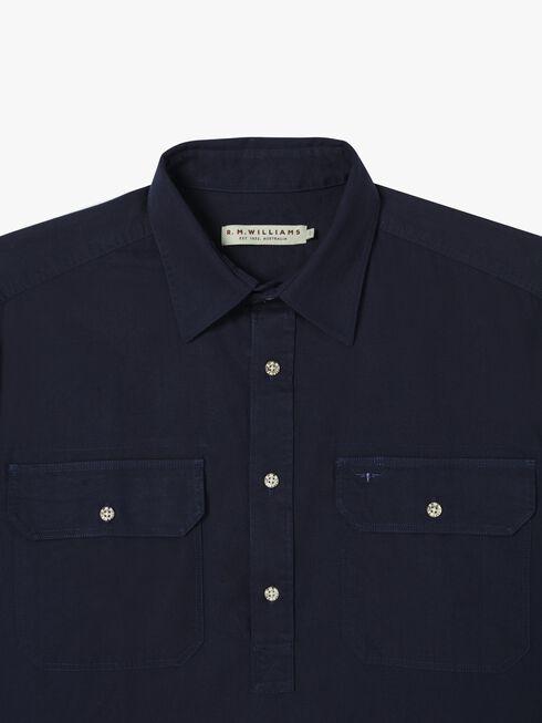 RMW Angus Shirt