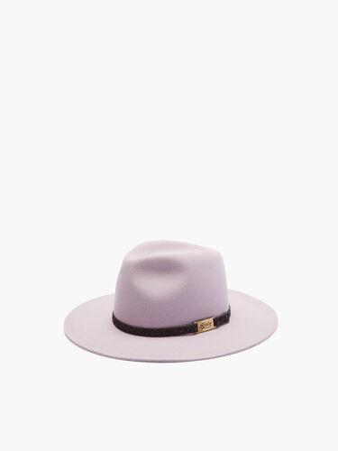 Akubra Avalon Hat