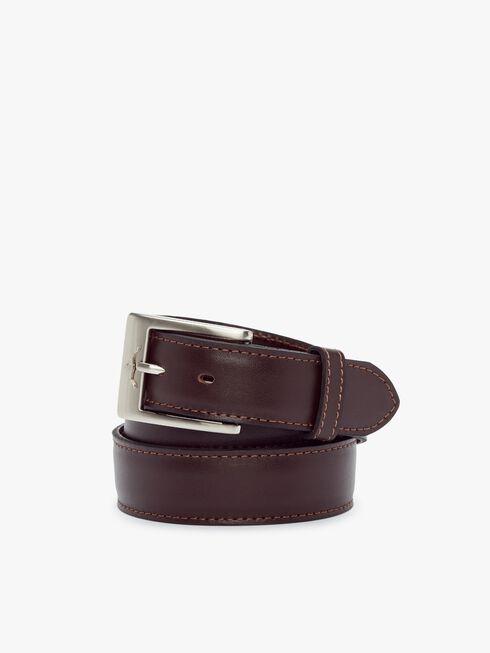Men's Dress Belt