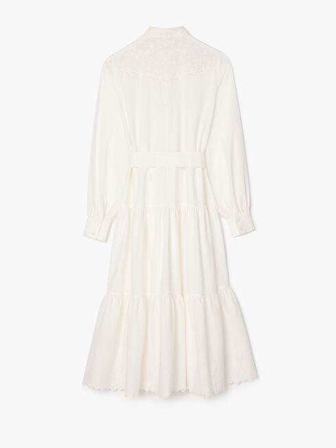 Ariah Dress