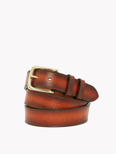 Simpson Belt