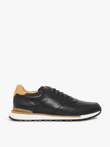 RM Williams Men Fitzroy Sneaker