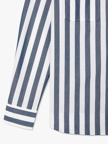 Elsey Grazier Shirt