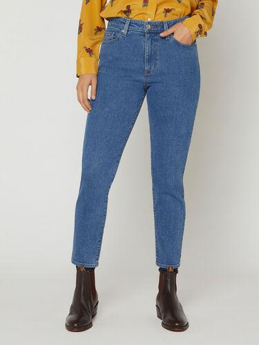 Maleny Jeans