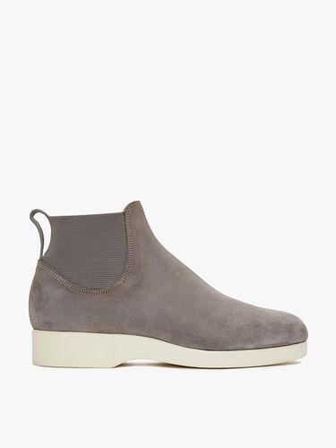 Yard Boot 365