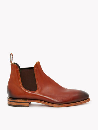 RM Williams Boots Sydney Boot