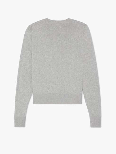 Woodside Sweater