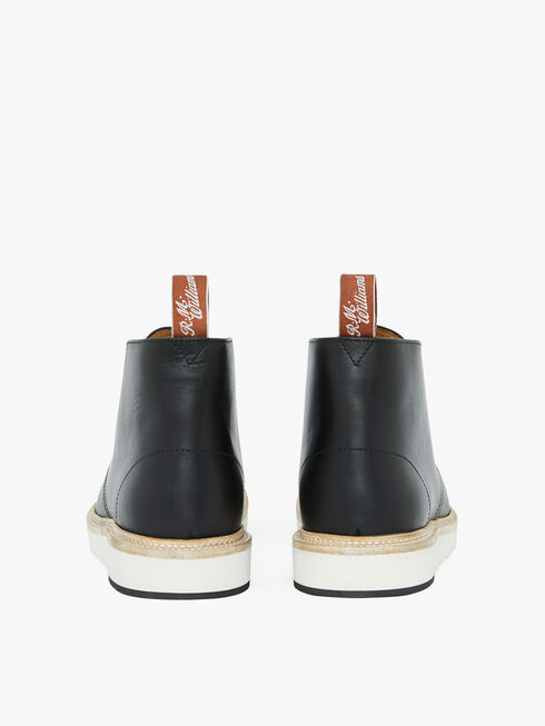 Urban Sturt Desert Boot