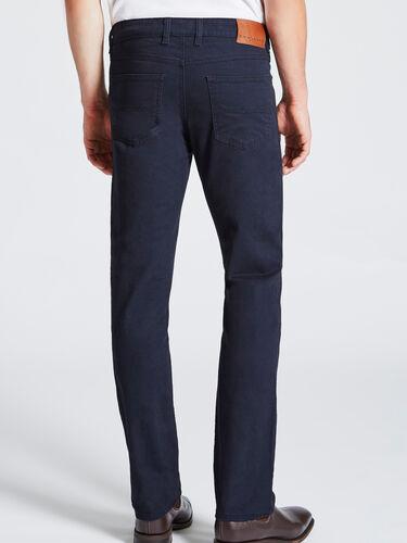 Linesman Jeans