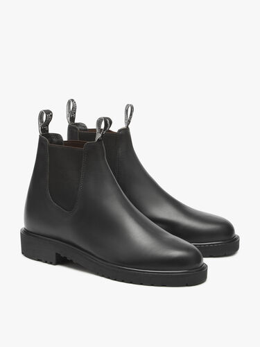 Stockyard Boot