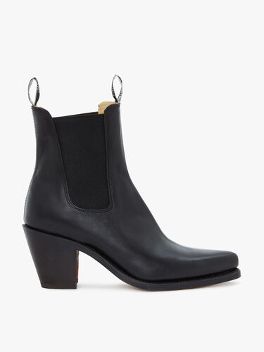 RM Williams Chelsea Boots Maya Boot