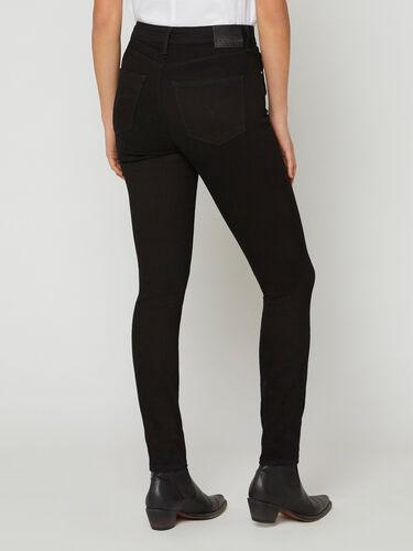 Albury Jeans