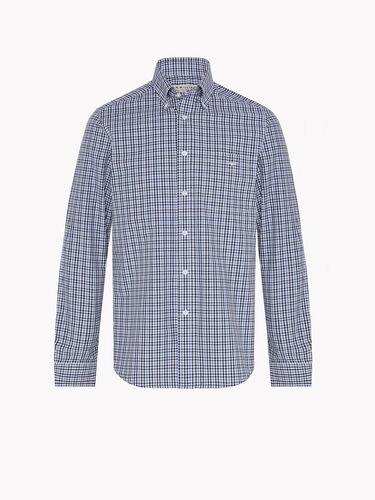 Jervis Shirt Button Down Shirt