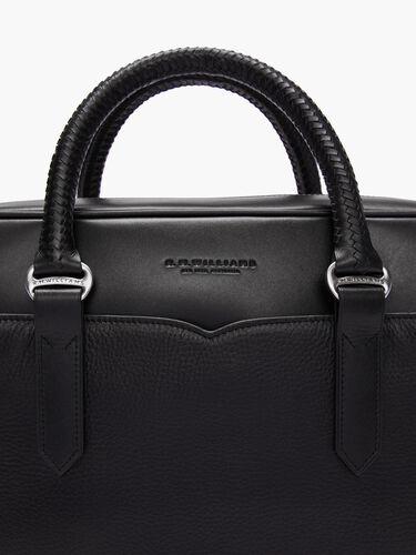 R.M.Williams Briefcase