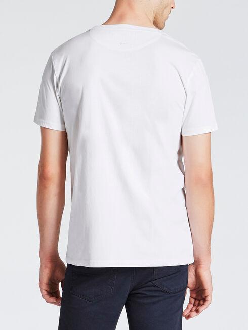 Tama T-Shirt