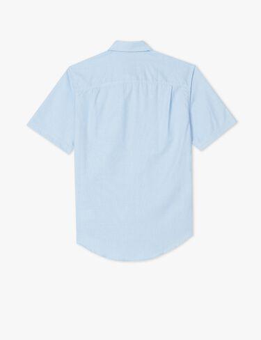 Grazier Shirt