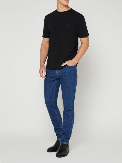 Parsons T-shirt