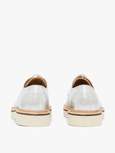 Urban Lawley Shoe