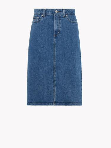 Avoca Skirt