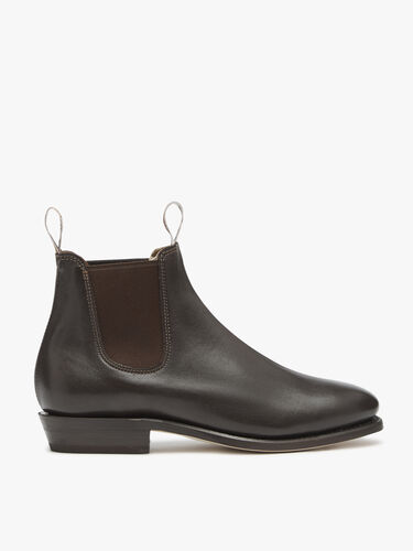 RM Williams Boots Adelaide Boot