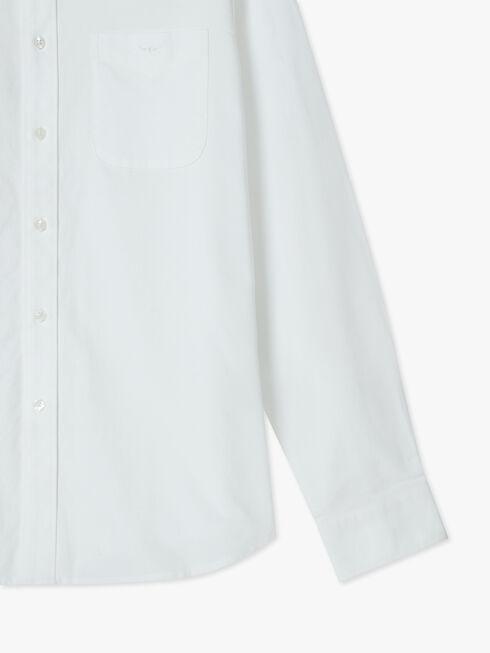 Collins Button Down Shirt