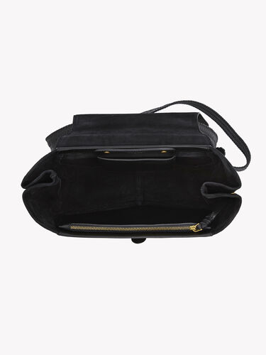 R.M. Williams Saddle Bag
