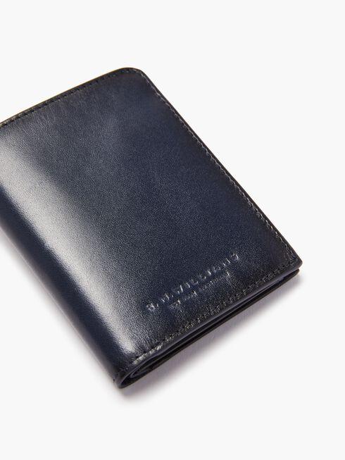 Urban Slim Tri-Fold Wallet
