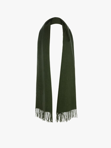 Holts Scarf