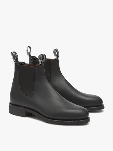 Gardener Boot