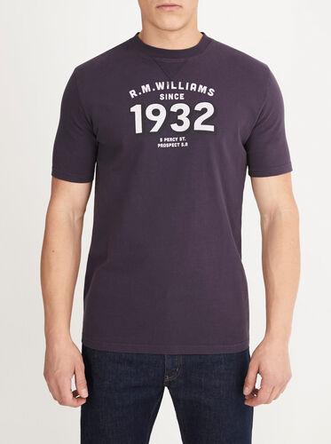 Glenelg T-Shirt