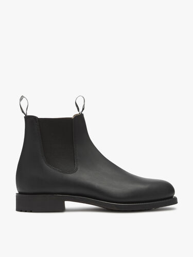 RM Williams Chelsea Boots Gardener Boot