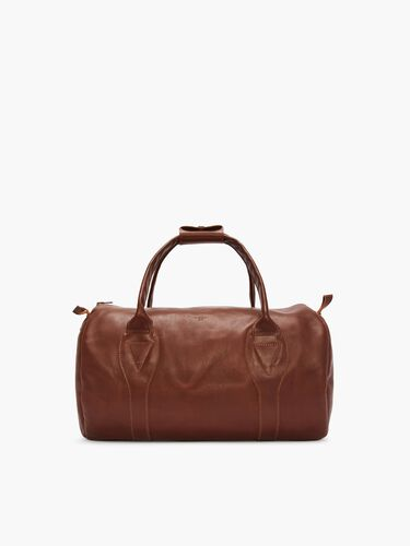 RM Williams Bags Leather Ute Bag