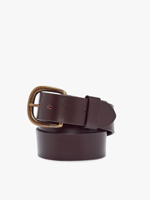 Traditional Belt