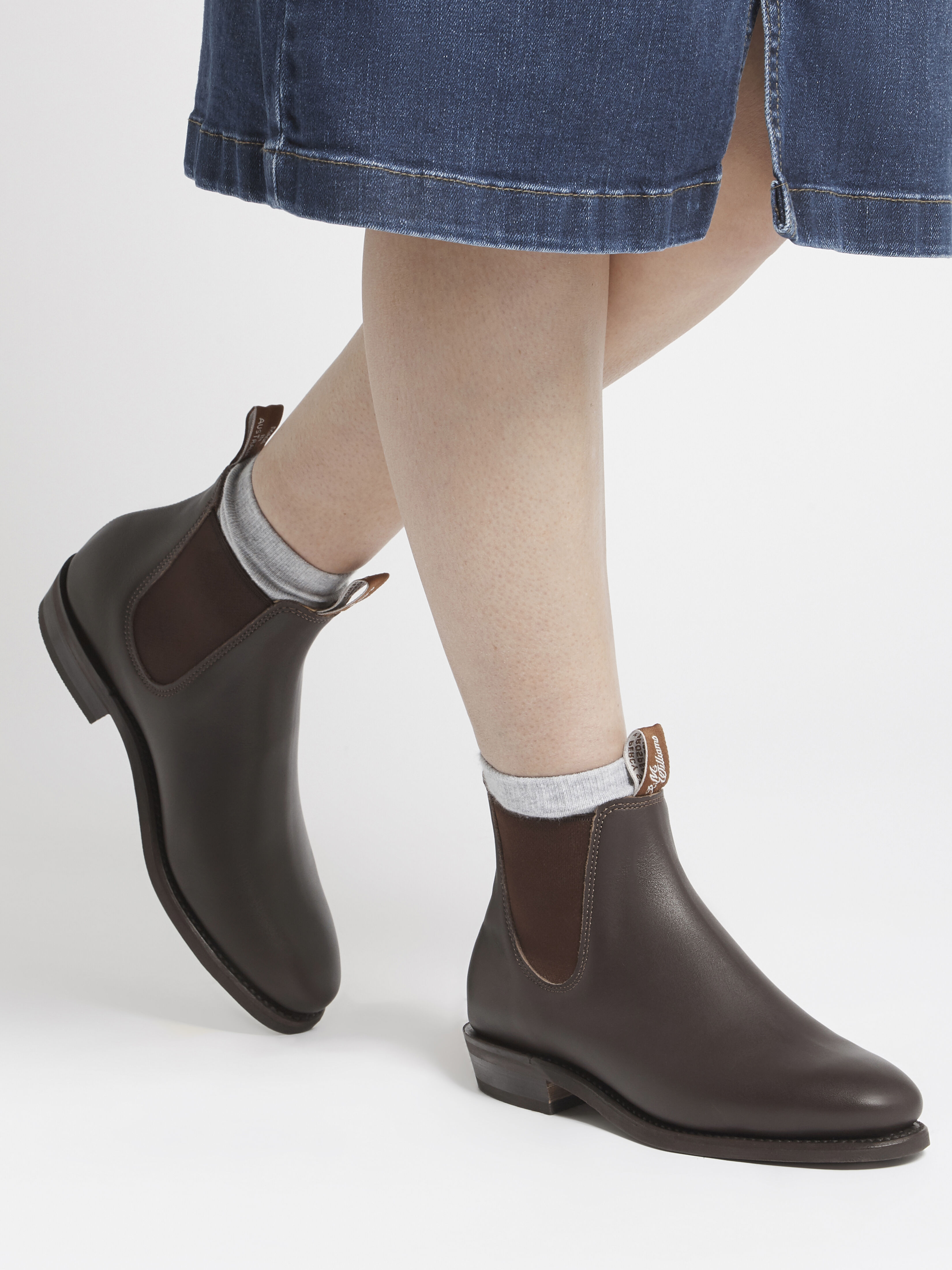 womens black rubber soled shoes