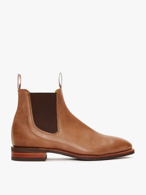 Comfort Craftsman Boot