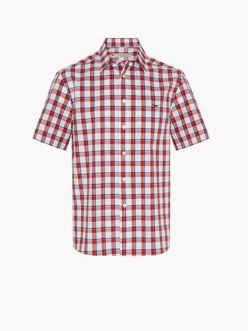Hervey Shirt