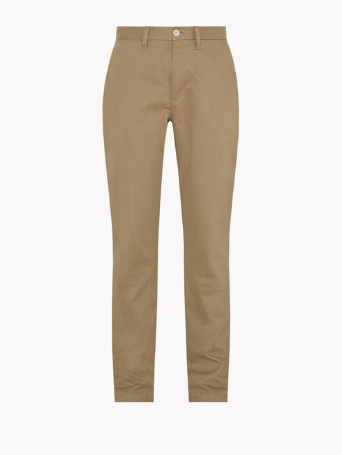 Stirling Chinos