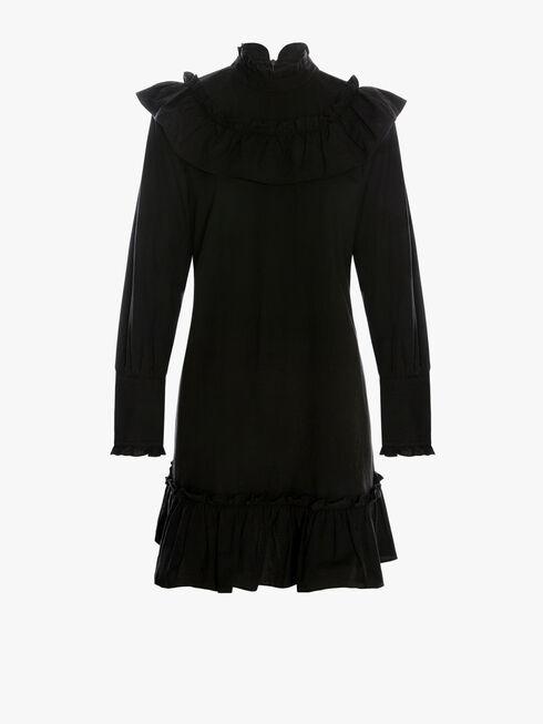 Brookdale Dress