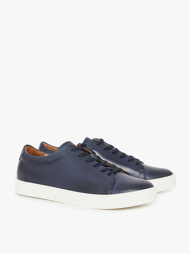 Surry Sneakers
