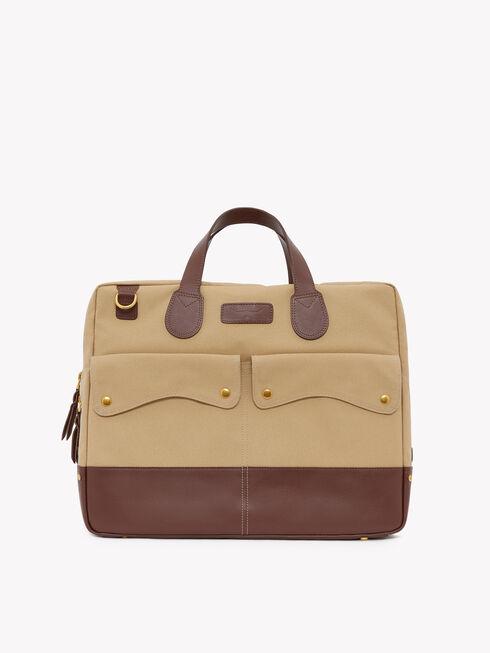 Gippsland Briefcase